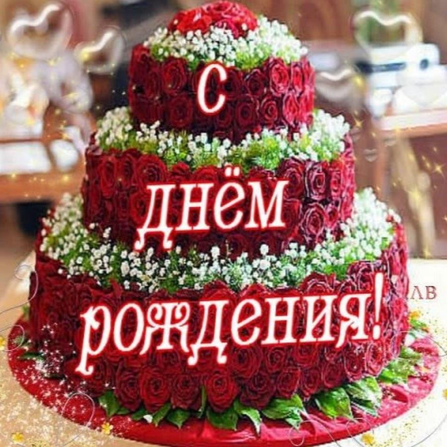 Поздравления маме и папе с днем рождения мальчика 2 года