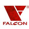 Falcon filmová distribuce