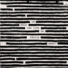 Roger Waters - Topic