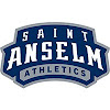 SaintAnselmAthletics