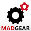 Mad Gear Games