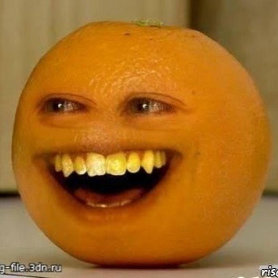 pohotlivaya-mandarinka
