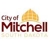Mitchell, SD