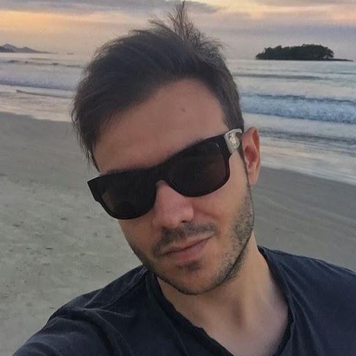 Danilo Zizu