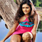 Lanka Hot Actress video