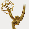 internationalemmys