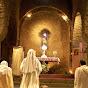 Ref: Abbaye saint-martin du canigou