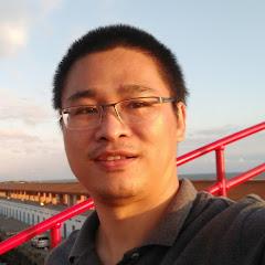 廖志遠 (terry23462011)