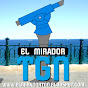 ElMiradorTGN