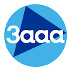 3aaa Apprenticeships