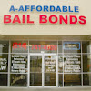 A Affordable Bail Bonds