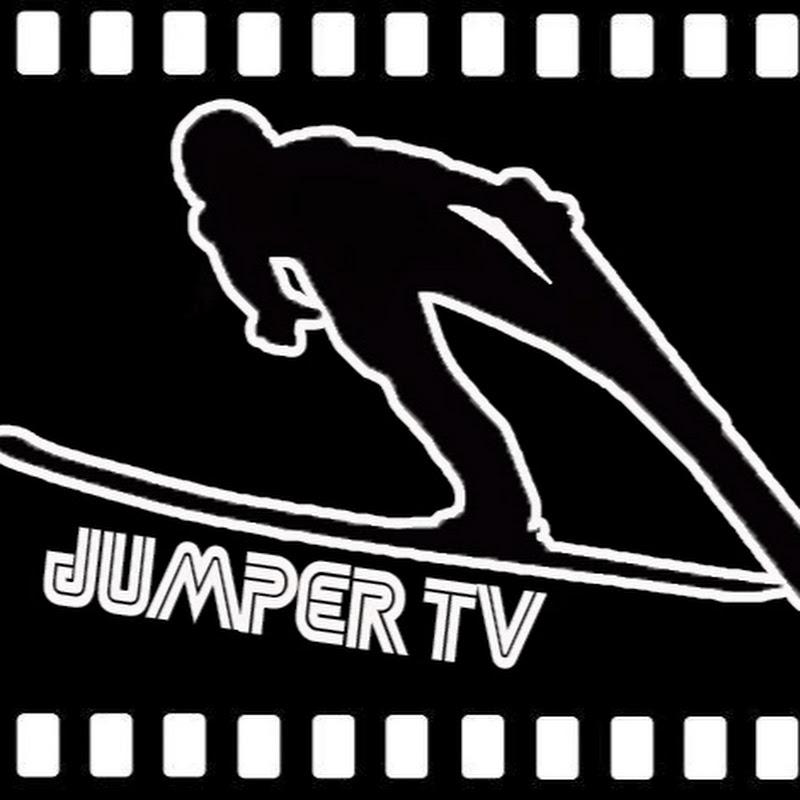 Jumper TV