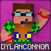 DylanConnorMC
