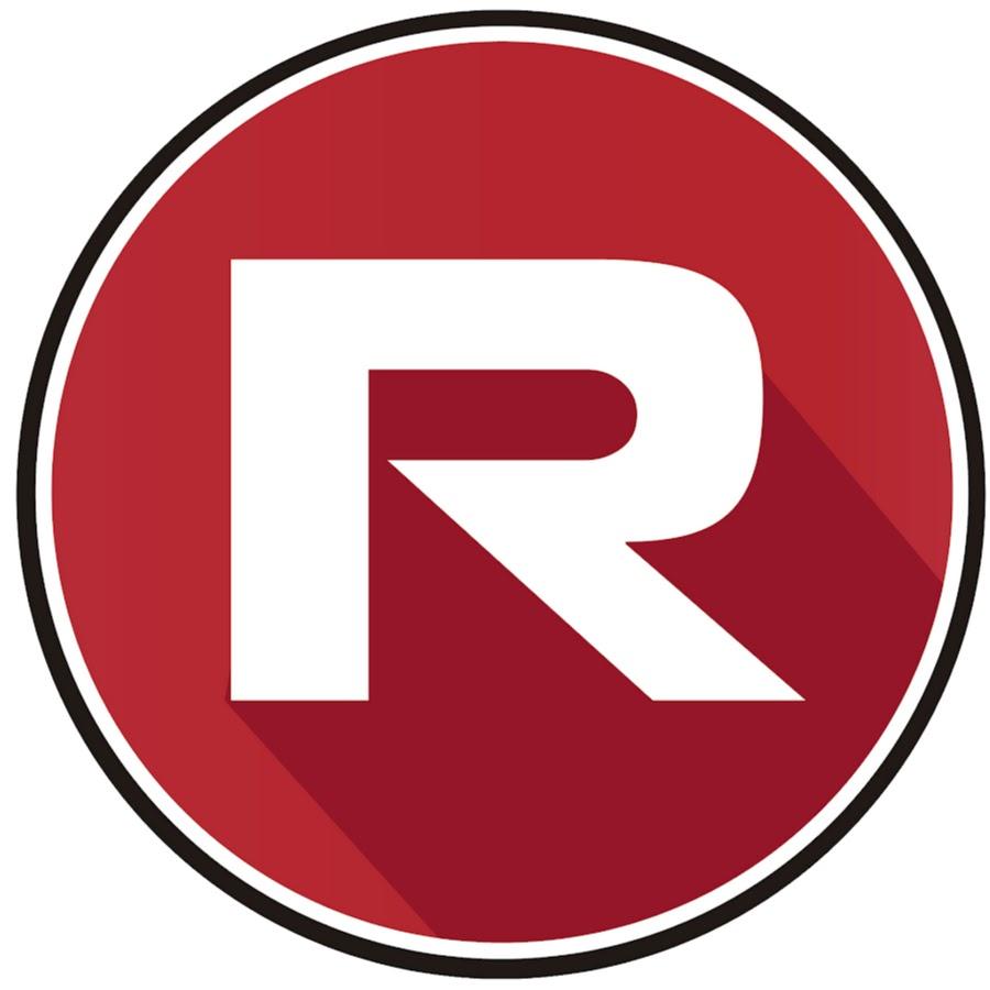 Rom Tv