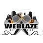 weblazehiphop