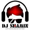 DJ Shamin