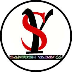 Santosh Yadav Chhattisgarh official