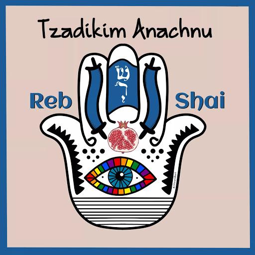 Reb Shai