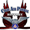 Flying Minute Men History