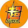 Videos DBSuper