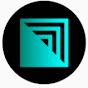 Escobarin3's Socialblade Profile (Youtube)