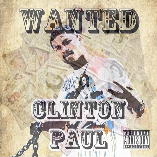 Clinton Paul