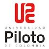 Oficina de Egresados Universidad Piloto de Colombia