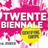 Twente Biennale