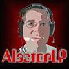 AlastorLP
