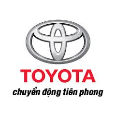 Toyota Motor Vietnam