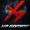 X7 Gaming