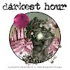 darkesthourdudes