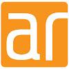 AutoRevo Corporate