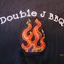 doublejbbq