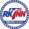 RKTNN Truth News Network