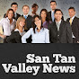 San Tan Valley News