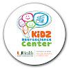 KiDZ Neuroscience Center @ UM