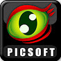 Picsoft Studio