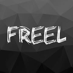 Freel