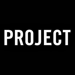 KarelProject
