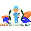 MSD Official HD