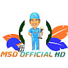 MSD Official HD