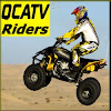 QCATV Riders Group