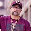 Hush Carlisle