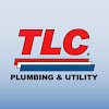 TLC Plumbing, Heating, Cooling