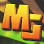 Mg Play