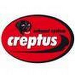 CreptusExhaust