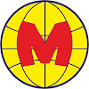 Metropol Eğitim Kurumları