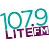 107.9 LITE-FM