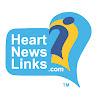 HeartNewsLinks